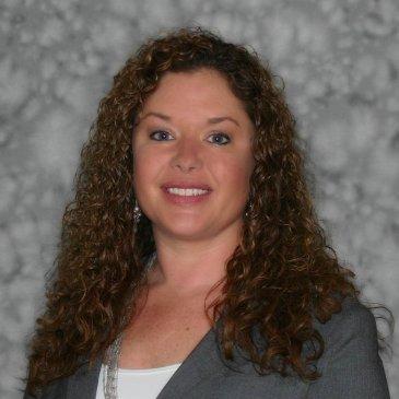 Melissa Duke
