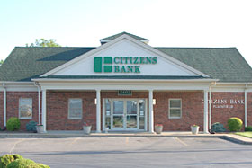 Plainfield Office Branch